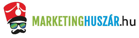 MarketingHuszár