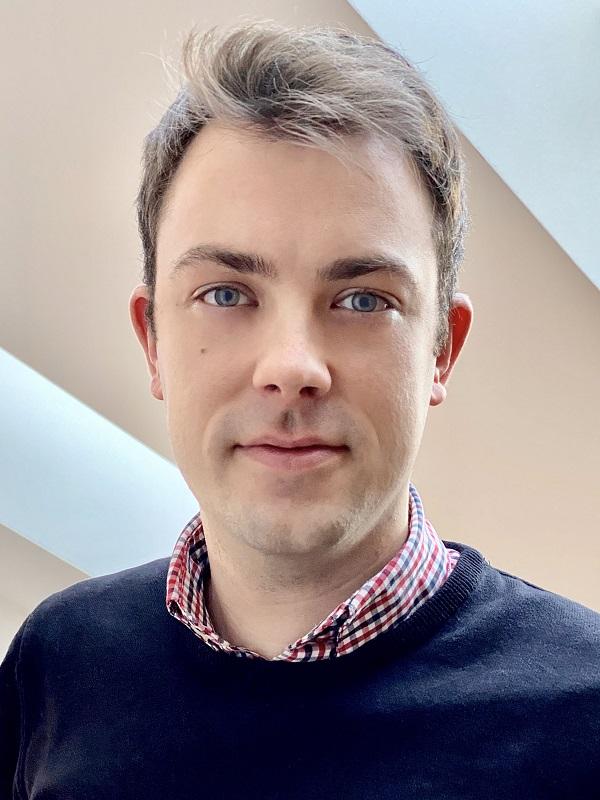 Huszár Sándor Marketing Kutatás Egyetem Oktatás Blog